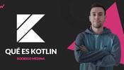 Orígenes de Kotlin