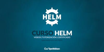 Curso de Helm