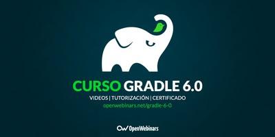 Curso de Gradle 6.0