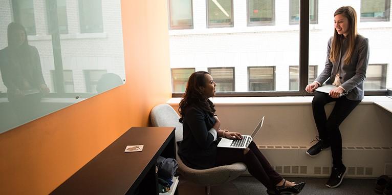 Imagen 0 en ¿Cómo puede ayudarte el Employer Branding a atraer talento IT?