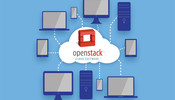 10 Empresas de Referencia que usan OpenStack