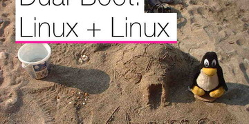 dual-boot-linux-linux