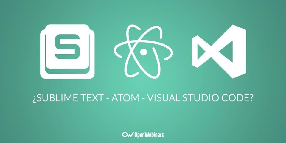Imagen 5 en Principales IDEs, editores de texto y compiladores para C++