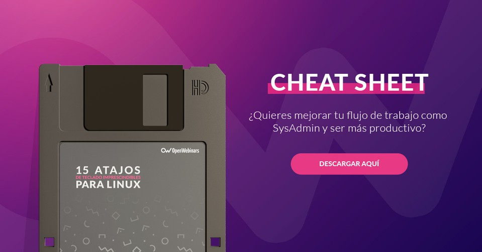 cheat-sheets-15-atajos-linux