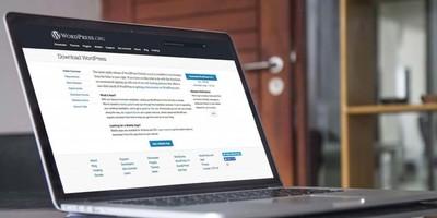 Gutenberg en WordPress 5