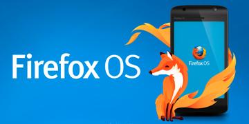 openwebinar-firefox-os-para-desarrolladores