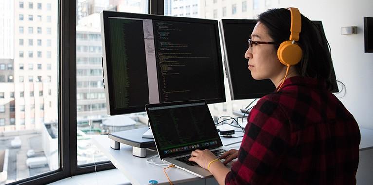 Imagen 1 en ¿Cómo puede ayudarte el Employer Branding a atraer talento IT?