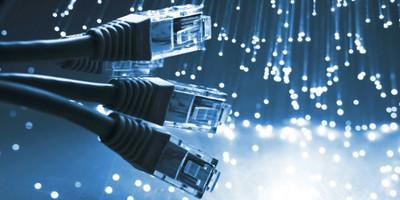 Curso de Seguridad en Redes con Snort