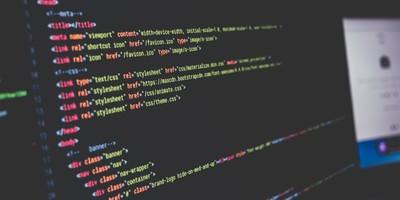 Curso de PostgreSQL: Instalación, configuración y optimización