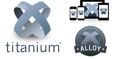 Programación de apps con Alloy