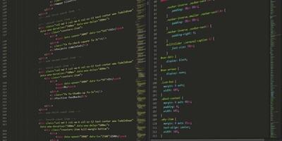 Curso de PHP y MySQL: Creando sitios dinámicos