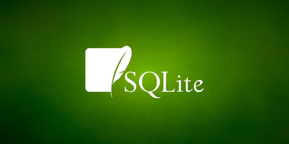 SQLite para Android: La herramienta definitiva