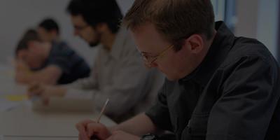 Curso de Linux examen 101 de LPIC-1