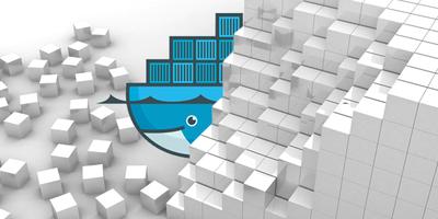 ¿Qué aporta Docker al desarrollo de aplicaciones?