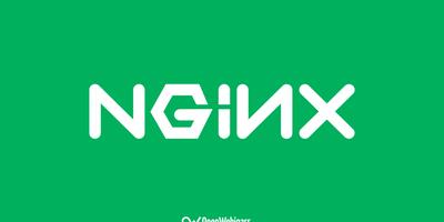 Tutorial: Cómo Instalar Nginx en Ubuntu 14.04 LTS