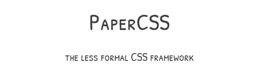 Imagen 4 en ¿Qué Frameworks CSS serán tendencia en 2020?