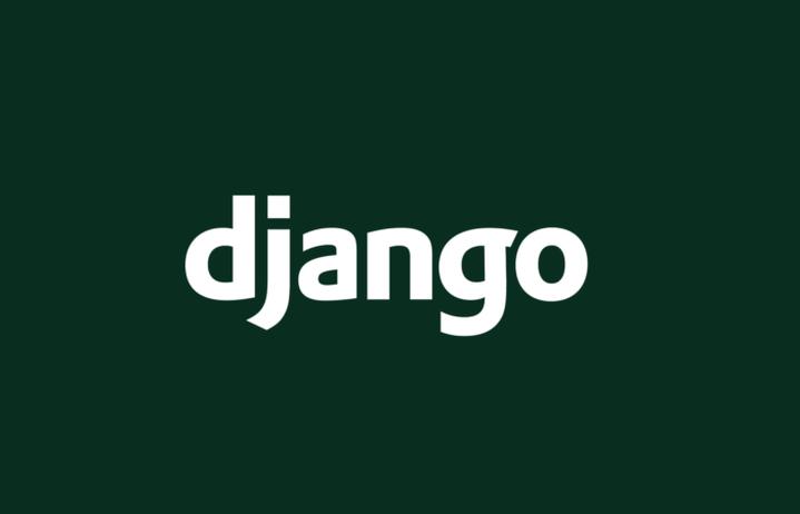 Cómo instalar Django 1.9 en Ubuntu 15.10