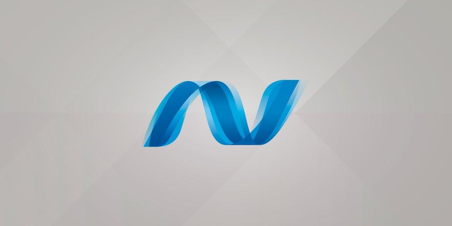 Qué es NET Framework