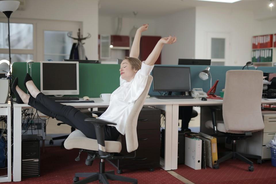 Imagen 1 en Los 10 mejores consejos para incorporar programadores principiantes a tu empresa