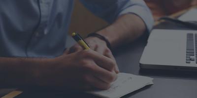 Curso de creación de plugins para WordPress