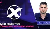 XenCenter: Qué es y cómo Instalarlo paso a paso