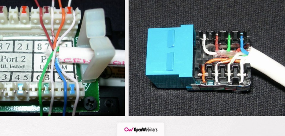 Imagen 4 en Características de las redes cableadas e inalámbricas