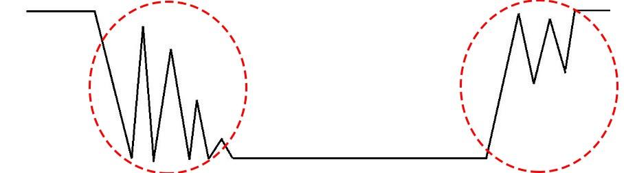 Imagen 2 en Tutorial Arduino: Entradas (2): Botones