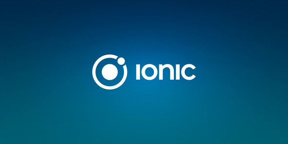 Ionic Framework, ventajas y desventajas