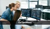 Los nuevos empleados IT: talento por encima de títulos