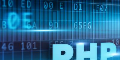 ¿Por qué es necesario PHP para WordPress?