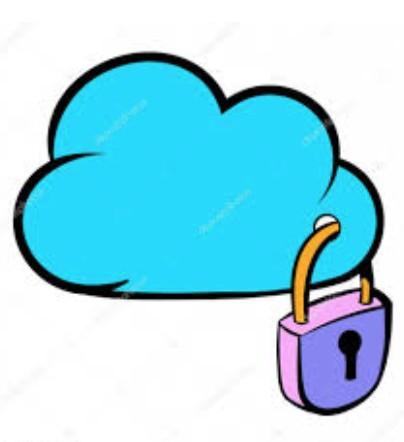 Imagen 4 en Google Cloud vs AWS