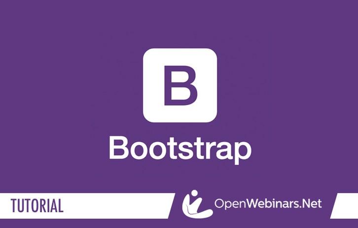 Tutorial de Bootstrap 3: Las tablas