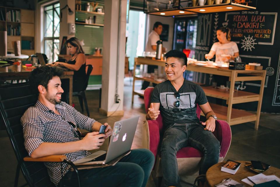 Imagen 5 en Los 10 mejores consejos para incorporar programadores principiantes a tu empresa