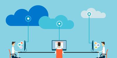 Cloud Computing Tutorial: Conceptos Básicos