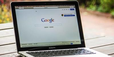 Curso de Hacking con buscadores: Google, Bing y Shodan