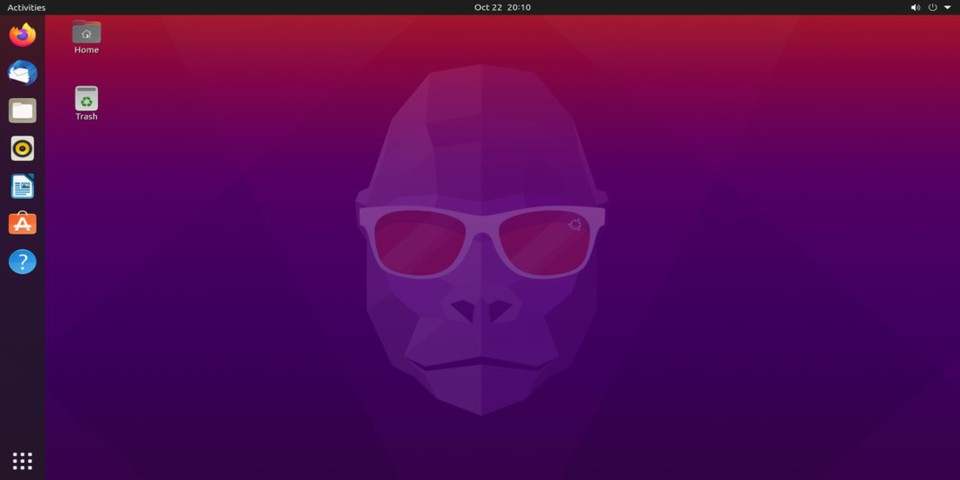 Imagen 0 en Migrar de Windows a Linux