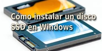 como-optimizar-disco-ssd-en-windows