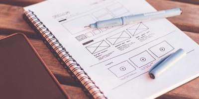 Curso de Flexbox y CSS Grid