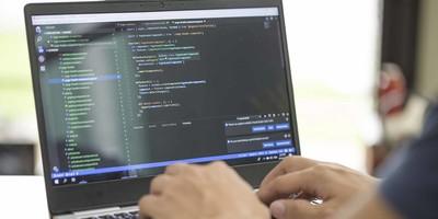 Desarrollo nativo en Kubernetes de forma efectiva