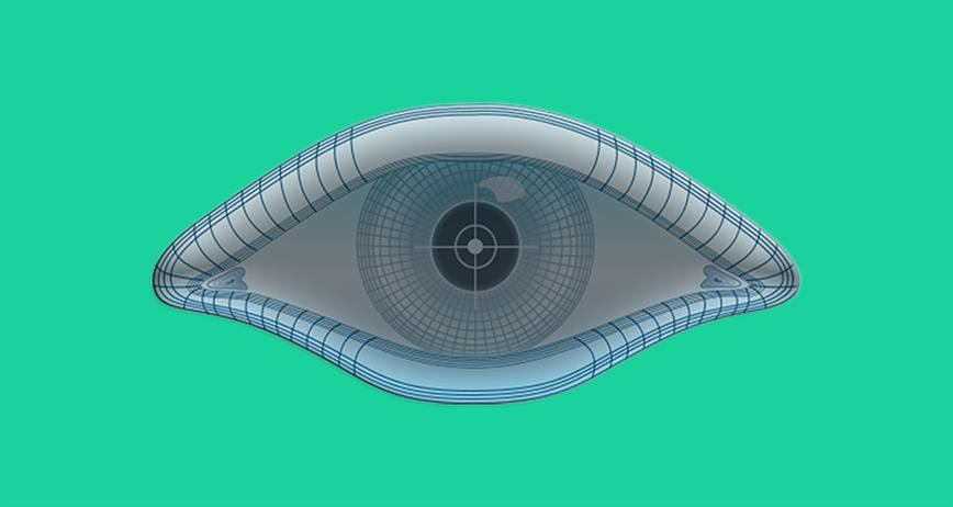 Nmap, uso básico para rastreo de puertos