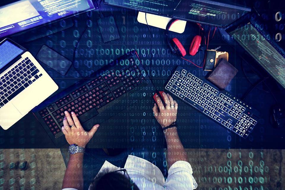 Imagen 0 en MERN Stack: Qué es y qué ventajas ofrece