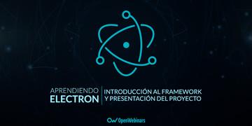 tutorial-de-electron-que-es-electron