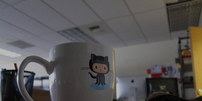 Curso de Git, GitHub y Jekyll
