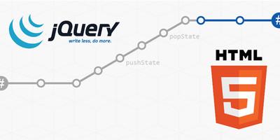 Recursos gratis para webmasters y trucos en CSS3 y jQuery
