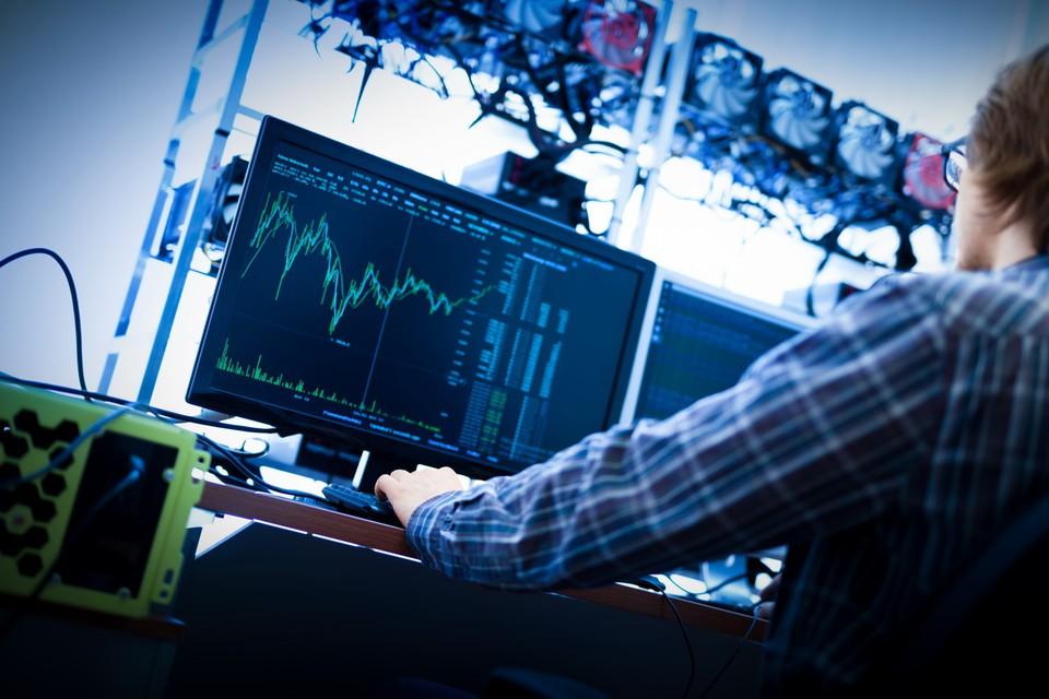 Imagen 0 en Qué es Data Mining