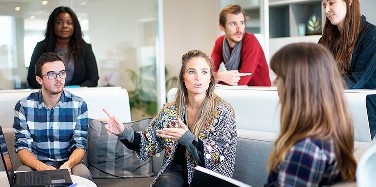 Imagen 1 en El employer branding, tu aliado para la atracción de talento