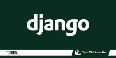 Tutorial de Django: Vistas y Urls: Procesar los datos.