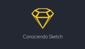 Introducción a Sketch y atajos de teclado