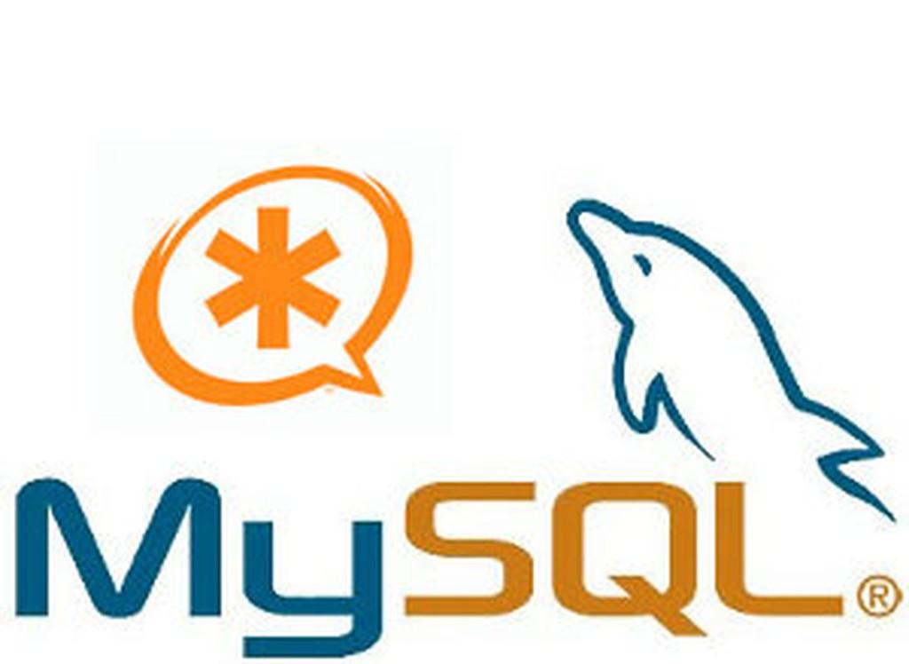 Configurar Asterisk para trabajar con Mysql usando Odbc (3 de 3)