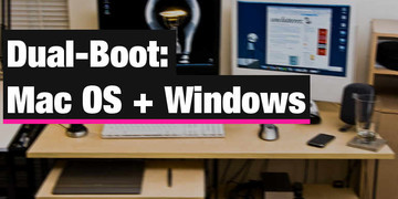 dual-boot-mac-os-windows